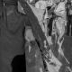 سوگواره چهارم-عکس 2-مجتبي حسنوند-آیین های عزاداری