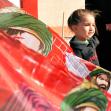 سوگواره دوم-عکس 12-حمید رضا حبیبی محب سراج-جلسه هیأت فضای داخلی