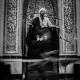 سوگواره پنجم-عکس 114-محمدرضا  خسروی چاهک -جلسه هیأت