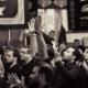 سوگواره پنجم-عکس 1-سروش اسدی گیلاکجانی-جلسه هیأت