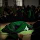 سوگواره پنجم-عکس 1-محمد محمدزاده-جلسه هیأت