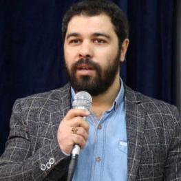 پرویز  گلی زاده