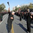 سوگواره چهارم-عکس 14-محمد رضا غلامی صومعه بزرگ -آیین های عزاداری