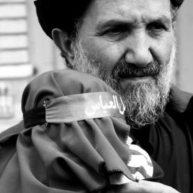 سوگواره سوم-عکس 112-علی ناصری-...