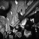سوگواره سوم-عکس 3-Ghazaal Hashemi Tari-آیین های عزاداری