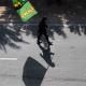 سوگواره پنجم-عکس 64-علی  حسن زاده-پیاده روی اربعین از نجف تا کربلا