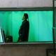 سوگواره پنجم-عکس 73-حسین رضائی سردره-جلسه هیأت