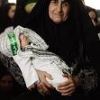 سوگواره پنجم-عکس 99-محمدرضا  خسروی چاهک -جلسه هیأت