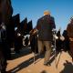 سوگواره چهارم-عکس 11-سجاد صفری دهکردی-پیاده روی اربعین از نجف تا کربلا