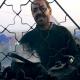 سوگواره سوم-عکس 9-محمد طاها مازندرانی-پیاده روی اربعین از نجف تا کربلا