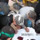 سوگواره چهارم-عکس 33- احمد عسگری زاده-پیاده روی اربعین از نجف تا کربلا