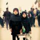 سوگواره سوم-عکس 23-محمد شاه علی-پیاده روی اربعین از نجف تا کربلا