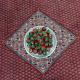 سوگواره پنجم-عکس 1-حسین ساکی-جلسه هیأت فضای بیرونی