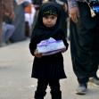 سوگواره چهارم-عکس 20-سید محمد جواد صدری-پیاده روی اربعین از نجف تا کربلا