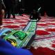 سوگواره دوم-عکس 3-حسین کرمیان-جلسه هیأت فضای بیرونی