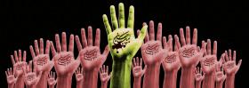 سوگواره اول-پوستر 66-محمد جواد پژوهنده-پوستر هیأت