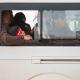سوگواره پنجم-عکس 56-علی  حسن زاده-پیاده روی اربعین از نجف تا کربلا