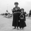 هشتمین سوگواره عاشورایی عکس هیأت-رسول مختاری-جنبی-پیاده روی اربعین حسینی