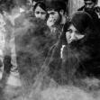 سوگواره پنجم-عکس 1-علی رمضانی-جلسه هیأت