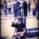 سوگواره دوم-پوستر 2-مرتضی احمد نیا-پوستر عاشورایی