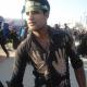 سوگواره سوم-عکس 7-محمد باقر خدامی-جلسه هیأت فضای بیرونی