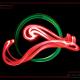 سوگواره پنجم-پوستر 2-محمد صابر شیخ رضایی-پوستر عاشورایی