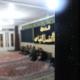 سوگواره چهارم-عکس 18-محمدرضا غلامی-جلسه هیأت فضای داخلی