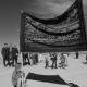 سوگواره سوم-عکس 6-محمد عمارلو-جلسه هیأت فضای بیرونی