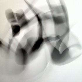 سوگواره سوم-پوستر 3-زهرا یلمه علی آبادی-پوستر عاشورایی