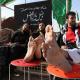 سوگواره چهارم-عکس 87-محسن مرادی-پیاده روی اربعین از نجف تا کربلا