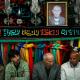 سوگواره چهارم-عکس 32-اسحاق آقایی منصور اباد-آیین های عزاداری