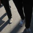 سوگواره دوم-عکس 9-محمد کشاورز-پیاده روی اربعین از نجف تا کربلا