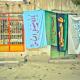 سوگواره دوم-عکس 27-امیر حسین علیداقی-جلسه هیأت فضای بیرونی