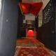 سوگواره چهارم-عکس 29-محمد شارقی-جلسه هیأت فضای بیرونی
