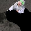 سوگواره چهارم-عکس 17-هادی فائزی-آیین های عزاداری