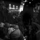 سوگواره پنجم-عکس 127-سید محمد جواد صدری-پیاده روی اربعین از نجف تا کربلا