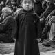 سوگواره پنجم-عکس 52-علی معصومی-جلسه هیأت