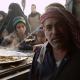 سوگواره پنجم-عکس 16-علی اصغر جمشیدزاده لرده-پیاده روی اربعین از نجف تا کربلا
