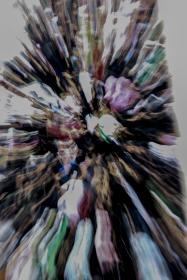 سوگواره دوم-عکس 3-محمد ولی مهرابی-جلسه هیأت فضای داخلی