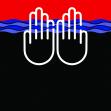 سوگواره پنجم-پوستر 3-حجت مجرد-پوستر عاشورایی