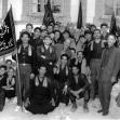 فراخوان ششمین سوگواره عاشورایی عکس هیأت-مهرداد ربیع لاله-بخش ویژه-عکس های قدیمی