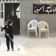 سوگواره پنجم-عکس 19-روح ا...  مهاجر-پیاده روی اربعین از نجف تا کربلا