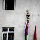 سوگواره دوم-عکس 4-عبدالرحمان مجرد-جلسه هیأت فضای بیرونی