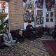 سوگواره دوم-عکس 1-غلامحسین محبی-جلسه هیأت فضای داخلی
