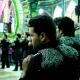 سوگواره دوم-عکس 7-محمد رضا پارسا-جلسه هیأت فضای داخلی