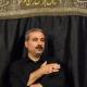 سوگواره دوم-عکس 26-محمدامین غفاری-جلسه هیأت فضای بیرونی