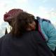 سوگواره دوم-عکس 36-محمدامین غفاری-پیاده روی اربعین از نجف تا کربلا