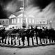 سوگواره چهارم-عکس 116-امیر حسین علیداقی-جلسه هیأت فضای داخلی