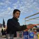 سوگواره دوم-عکس 7-محمدامین غفاری-جلسه هیأت فضای داخلی