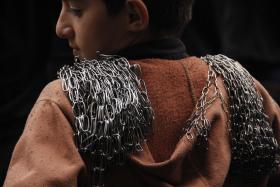 سوگواره دوم-عکس 25-علی ناصری-جلسه هیأت فضای داخلی